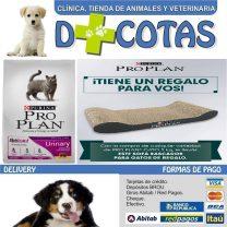 PROPLAN URINARY CAT 7.5 KG +  1RASCADOR  DE REGALO!!