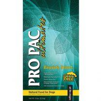 Pro pac bayside hipoalergenica 12 kg + 1 Plato de acero de regalo!!! ***** PRECIO IMBATIBLE!!  $ 0 –  CONSULTE PRECIO AL 097 000 000