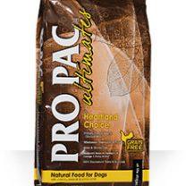 PRO PAC® Ultimates™ – Heartland Choice Chicken & Potato 12 kg + 1 Dispensador de regalo!!! **** PRECIO IMBATIBLE!!  $ 0 –  CONSULTE PRECIO AL 097 000 000