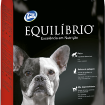 Equilibrio adulto sensitive fish 15 kg + 1 aquacel + snacks de regalo!!!