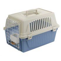 ATLAS 10 SKU: 73007899 Caja de viaje para gatos y perros pequeños Dimension: 48 x 32,5 x h 29 cm