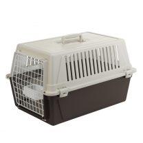 ATLAS 30 SKU: 73009899 Caja de viaje para gatos y perros pequeños Dimension: 60 x 40 x h 38 cm