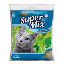 Arena sanitaria super Mix 15+3 kg GRATIS!!