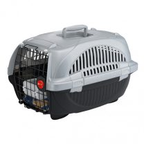 ATLAS DELUXE 10 SKU: 73032899W1 Caja de viaje para gatos y perros pequeños. Diferentes tamaños.