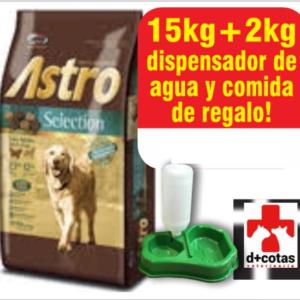 ASTRO12